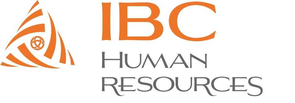 Работа в Ереване, IBC Human Resources